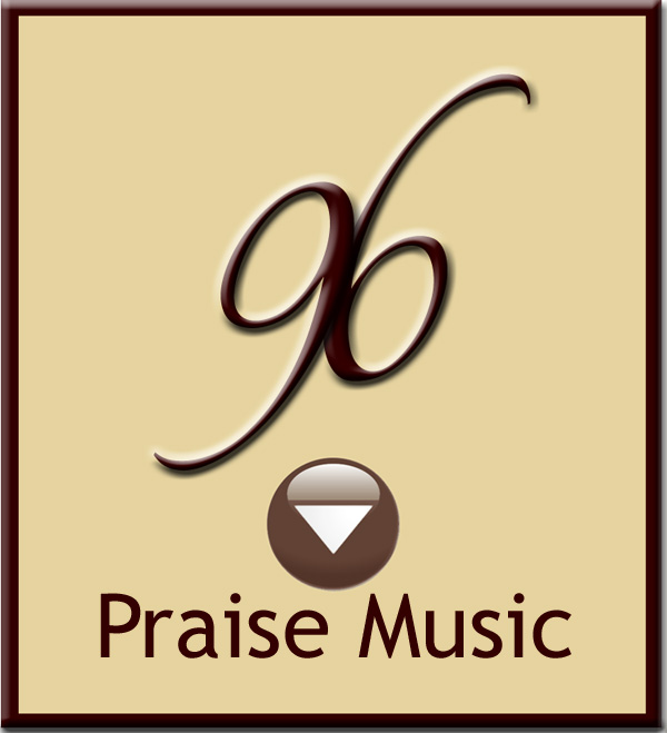 Psalm 96 Music | Contemporary Christian Music Publisher